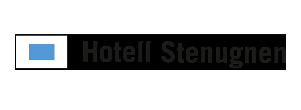 Hotel Stenugnen